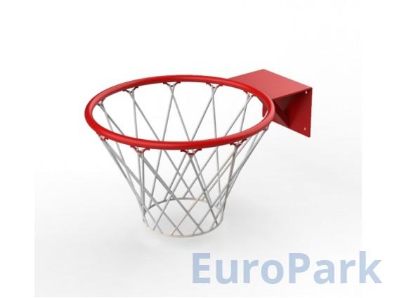 Кільце баскетбольне